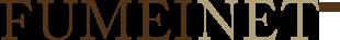 FumeiNET logotype